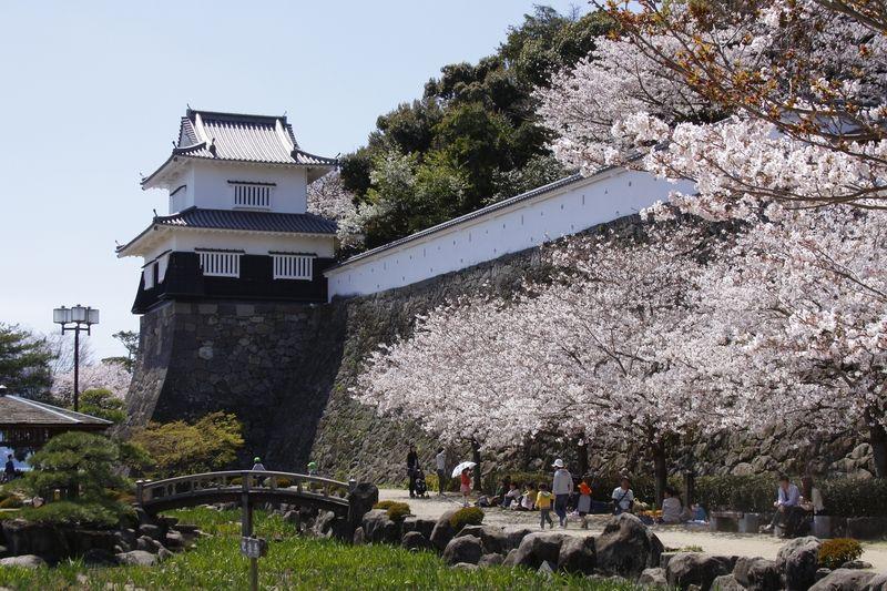 hướng dẫn du học Nagasaki Nhật Bản