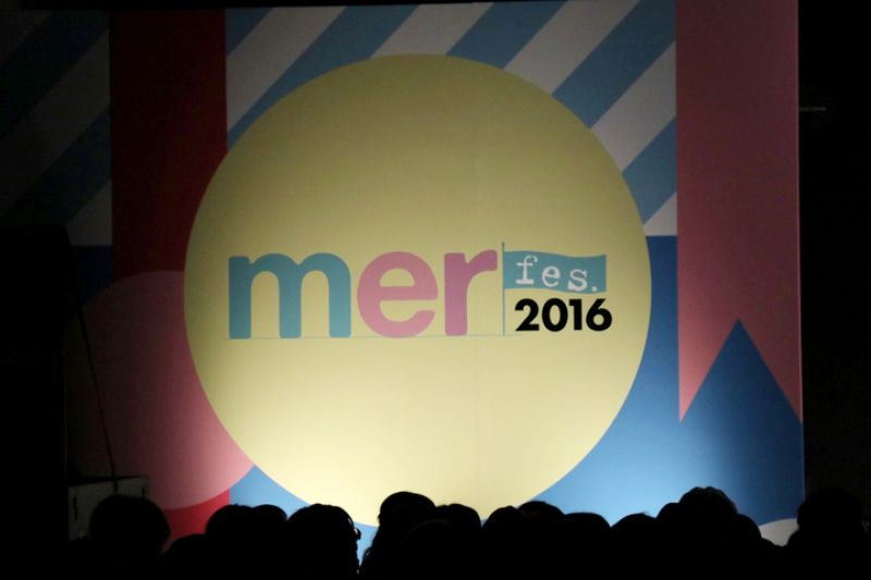 merfes.2016