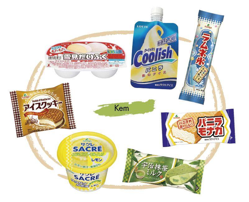 JAPAN FAIR 2016