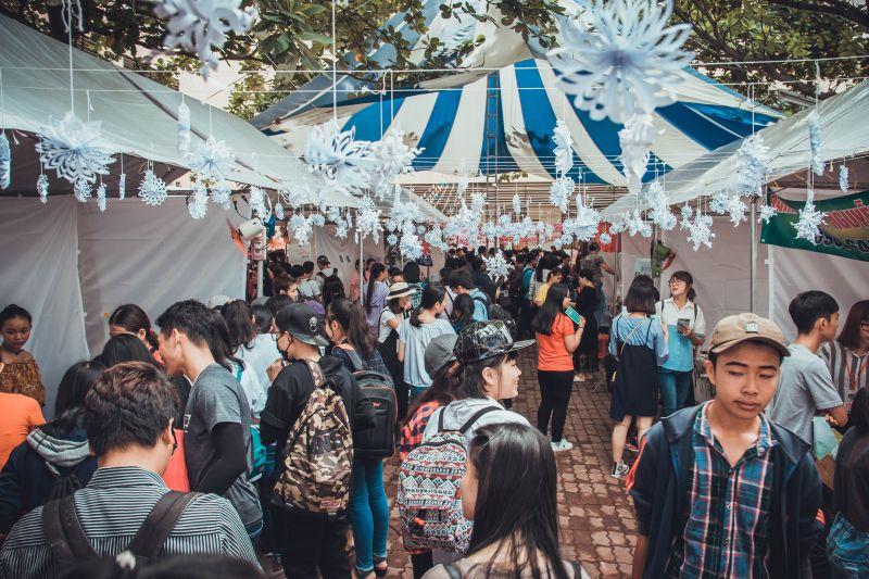 ngà hội nhật bản 2017