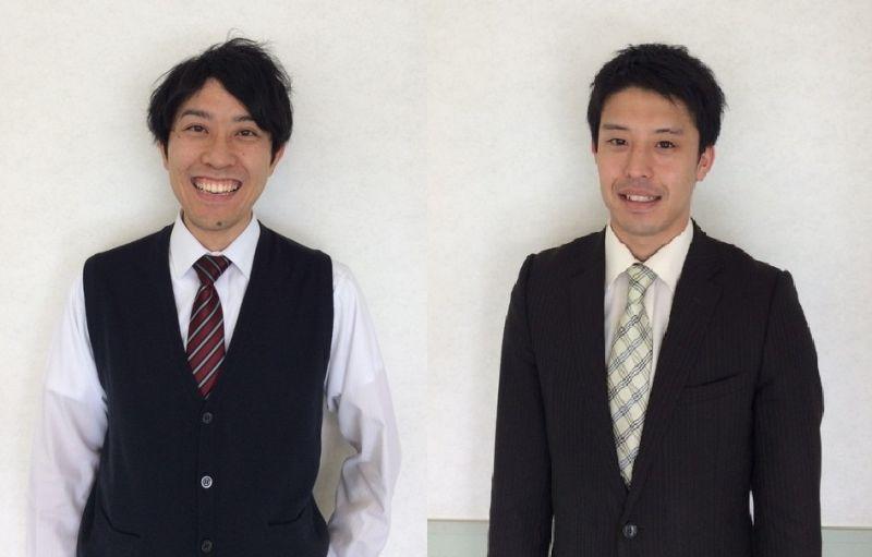Văn phòng xúc tiến giao lưu & du lịch TP. Mombetsu