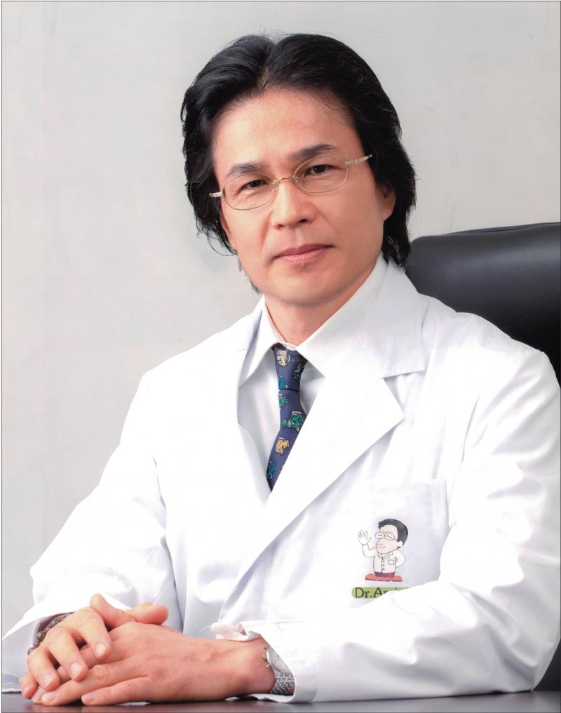 大谷勝先生