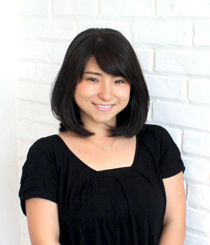 bí quyết đẹp của phụ nữ Nhật