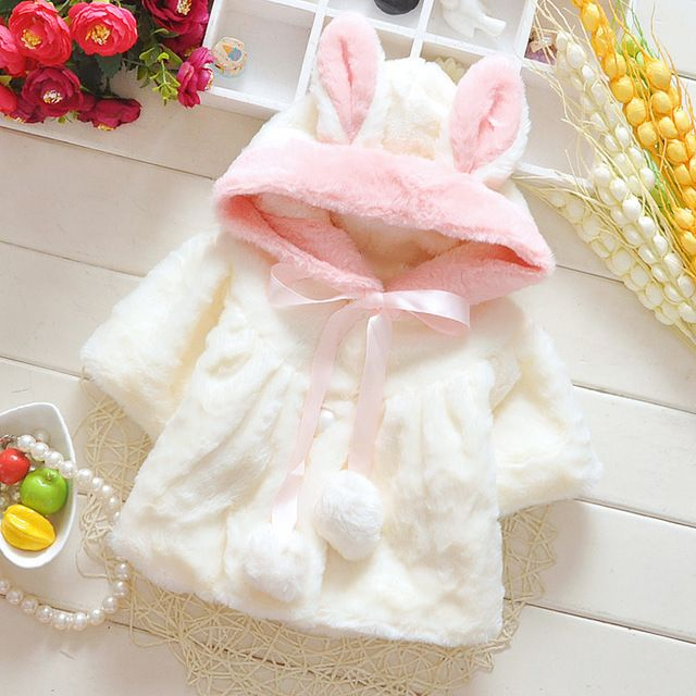 quần áo giữ ấm cho trẻ