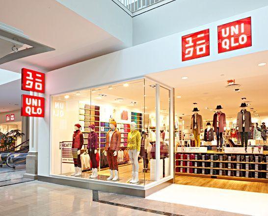 top thương hiệu thời trang Nhật Bản