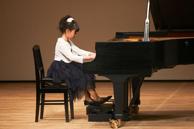 người Nhật chăm đi nghe hòa nhạc