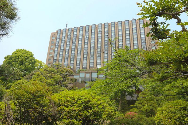 trường Waseda
