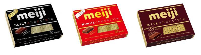 Meiji Nhật Bản