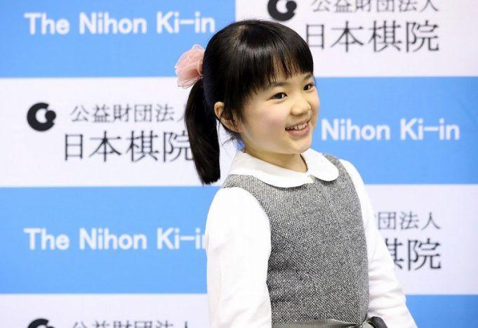 Sumire Nakamura