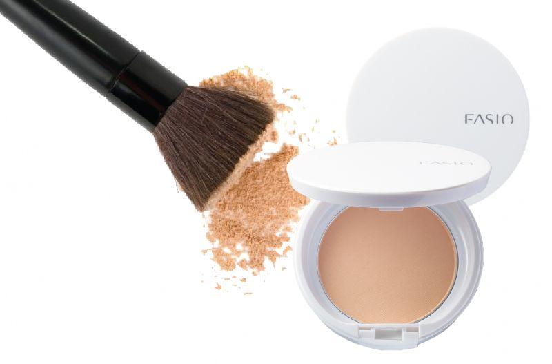 phấn phủ Face Powder