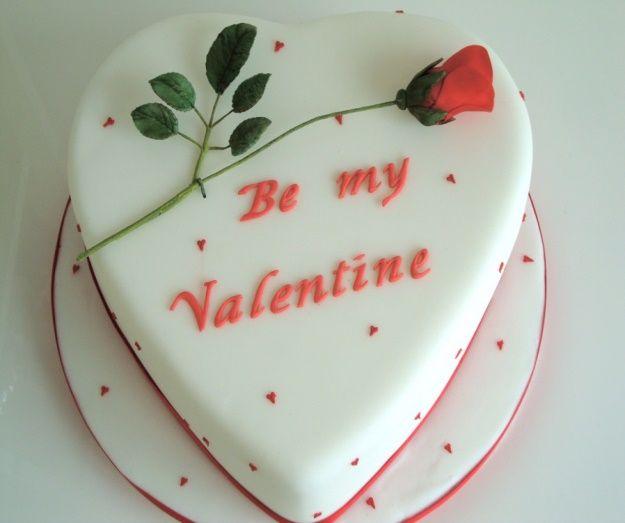 Valentine tại Pháp
