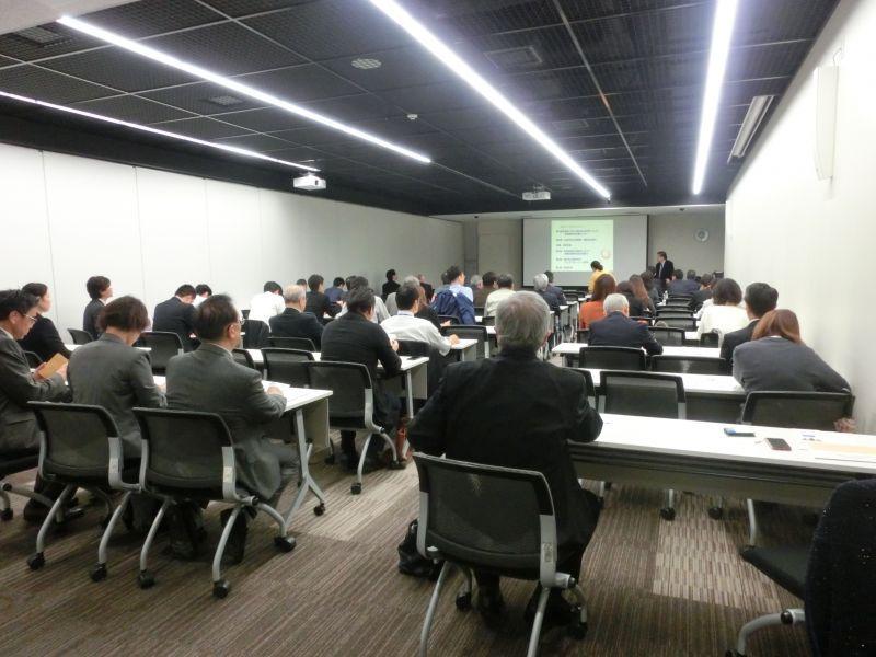 Hội thảo tuyển dụng du học sinh Nagasaki