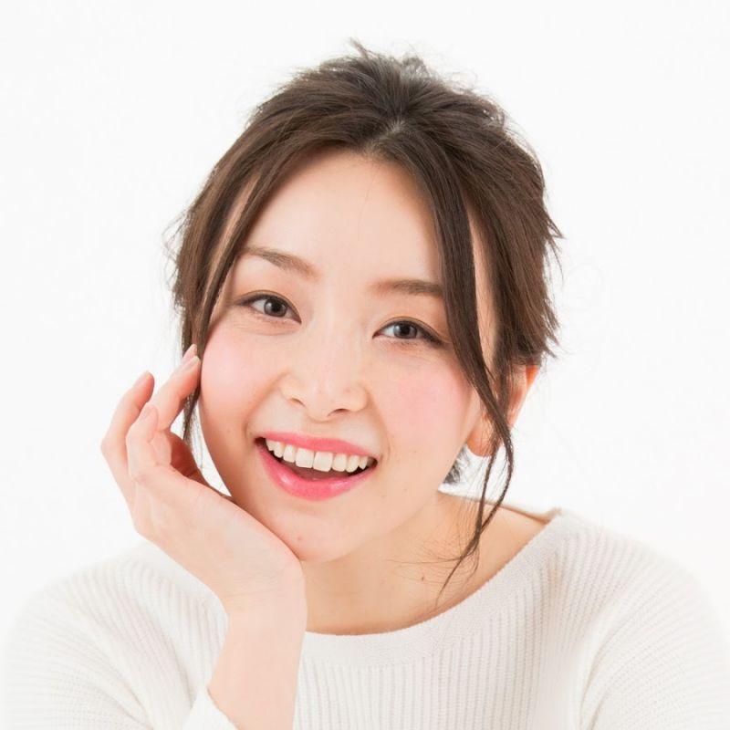 5 Beauty Vlogger nổi tiếng nhất Nhật Bản