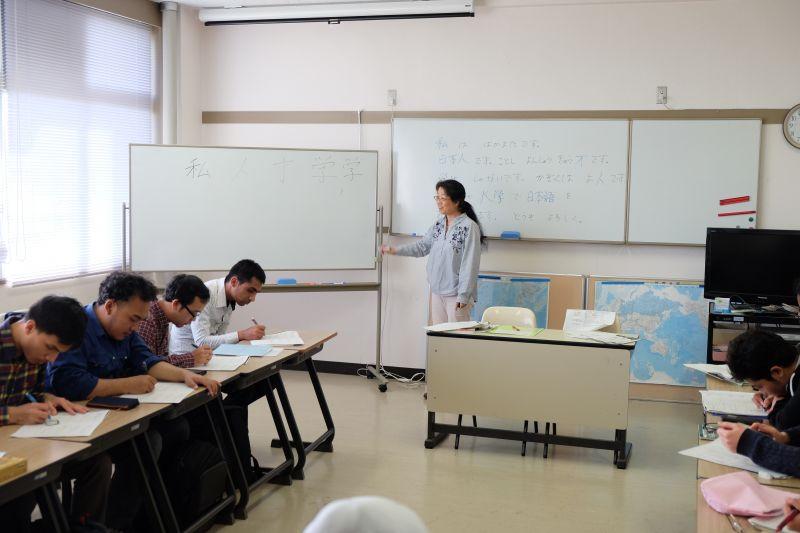 những điều cần biết về du học Nhật