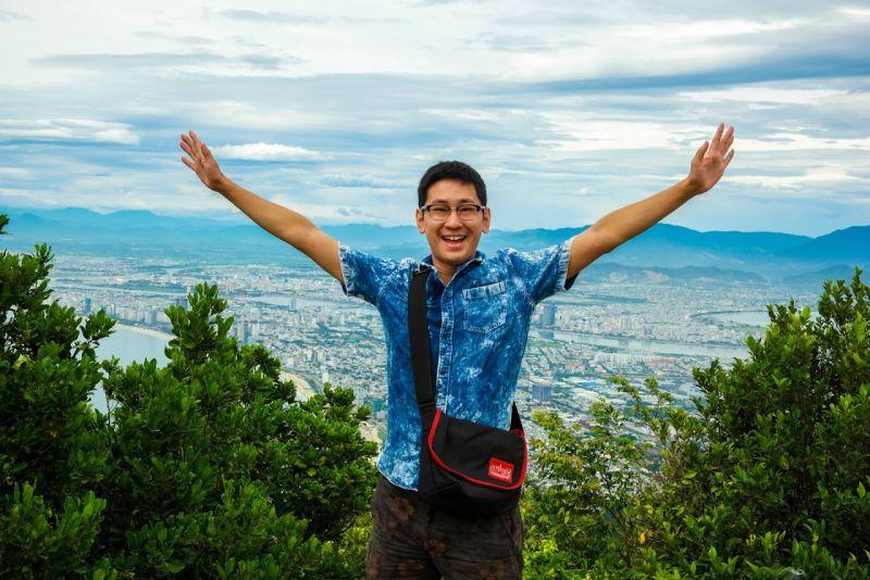 Daisuke Mori