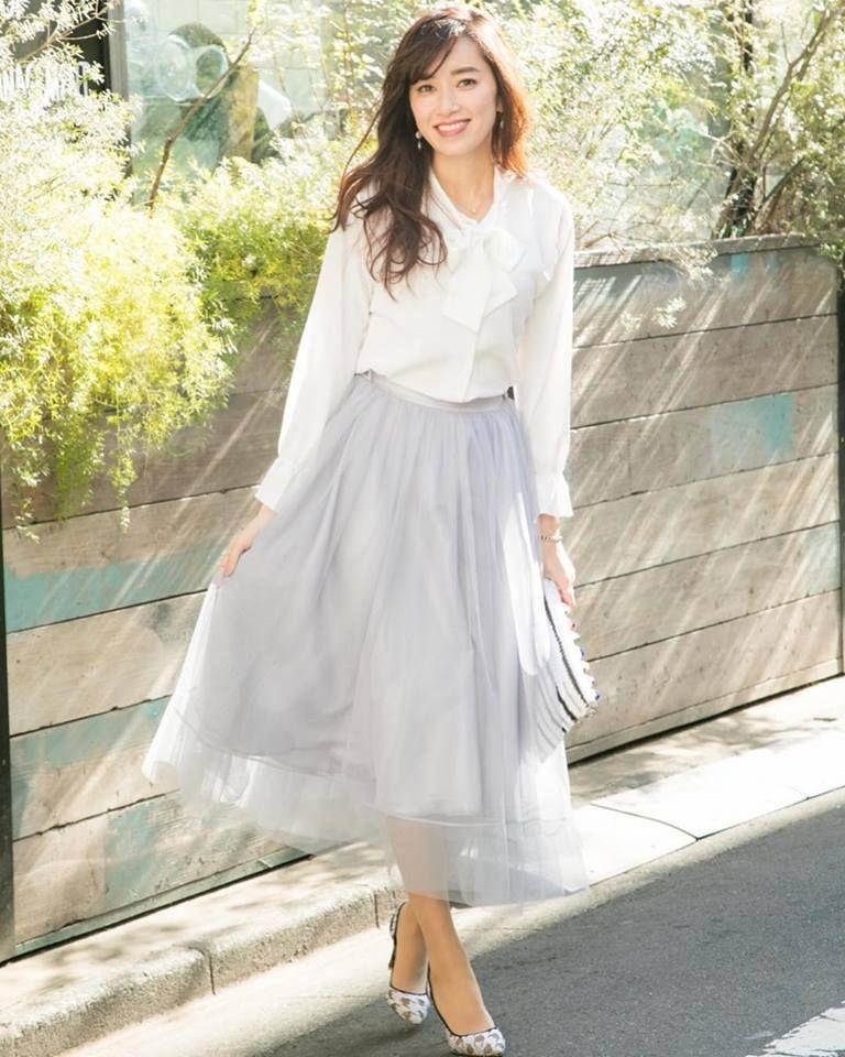 người mẫu Sonicca giảm cân 13kg trong 1 tháng