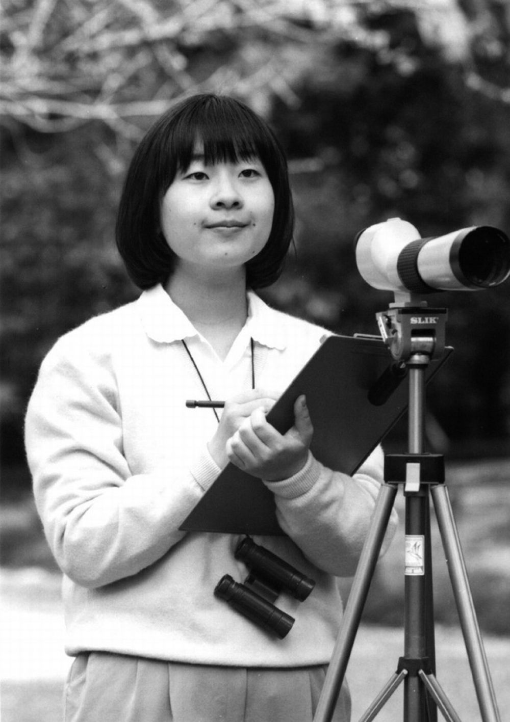 con gái cựu Nhật hoàng Akihito