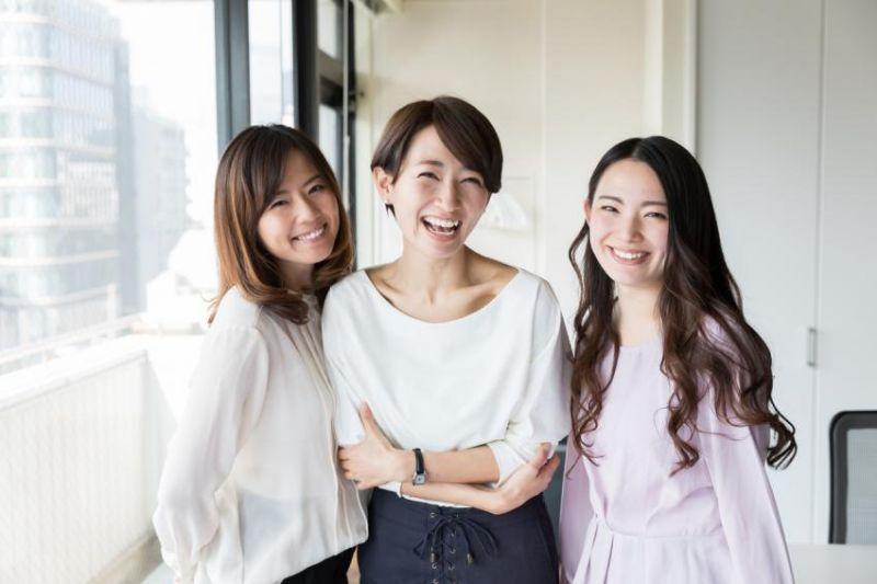 Môi trường công sở Nhật: Nên mặc gì?