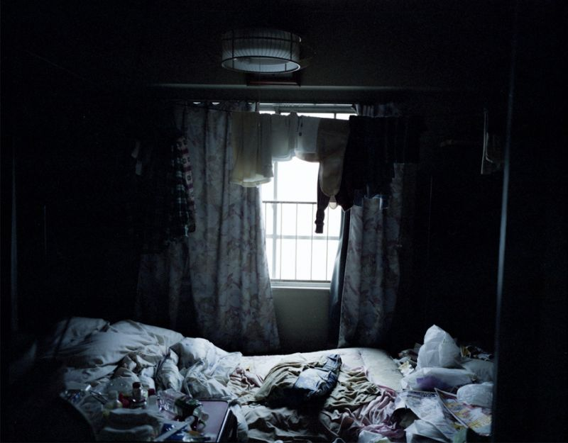 Kodokushi - cái chết cô độc trong xã hội Nhật Bản ngày nay
