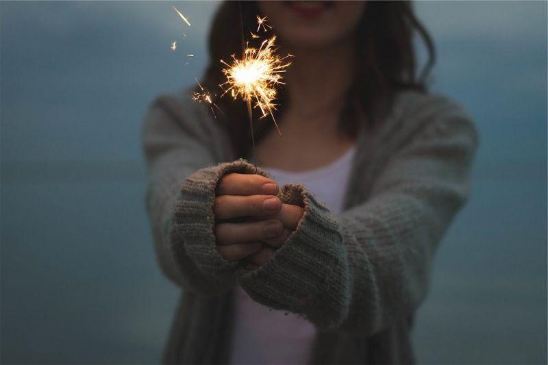 năm mới vui vẻ