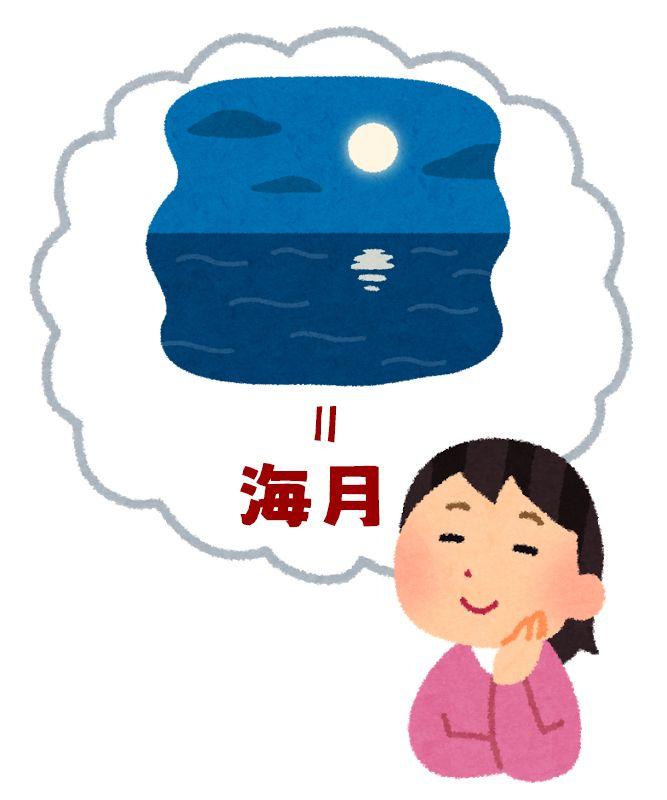 Những tình huống hài hước khi bố mẹ Nhật đặt tên cho con