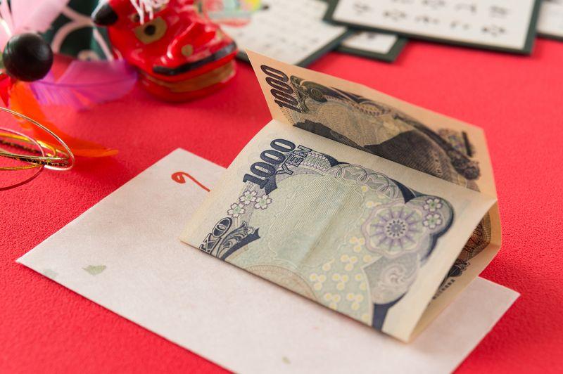 bí quyết tiết kiệm của du học sinh Nhật Bản