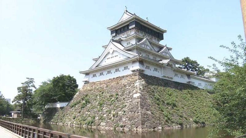 Liệu Nhật Bản có bùng phát đợt dịch thứ 2