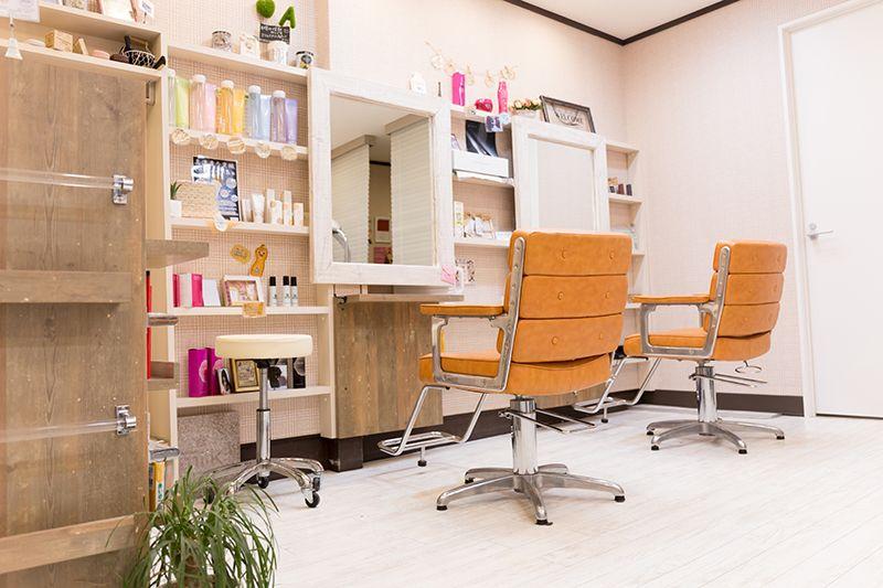 3 tip chọn salon tóc ở Nhật hợp lý với túi tiền