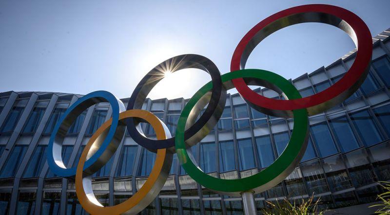 giảm quy mô olympic