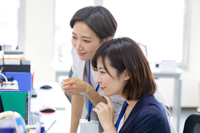 8 lời khuyên dành cho nhân viên mới từ các sempai