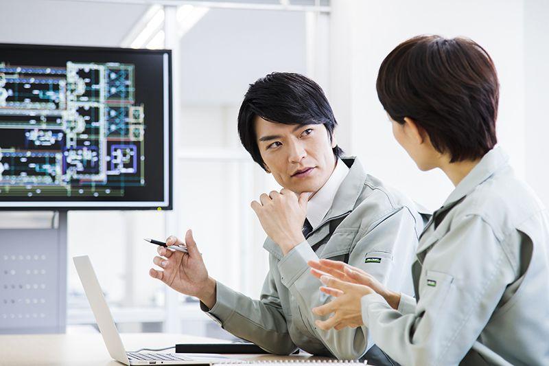 Kaizen và cách thực hiện Kaizen tại văn phòng làm việc