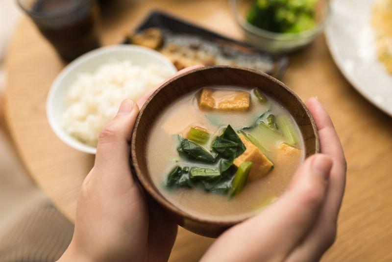 Món ngon mẹ nấu - Ofukuro no Aji