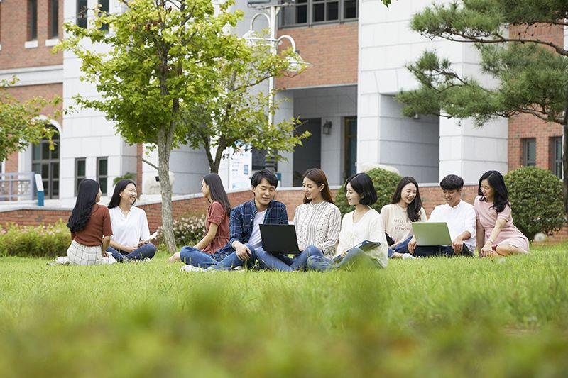 Chia sẻ kinh nghiệm apply học bổng MEXT của chính phủ Nhật
