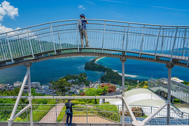 Nhật Bản khôi phục ngành du lịch nội địa
