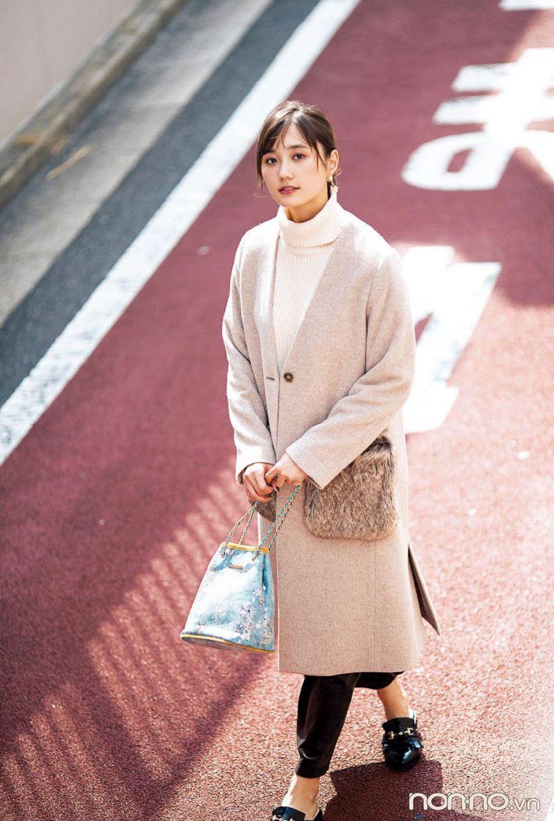 Joshiryoku: Thước đo phẩm giá phụ nữ Nhật?