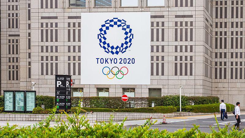 Tokyo Olympic 2020: Chưa có quyết định sẽ hủy bỏ hay không