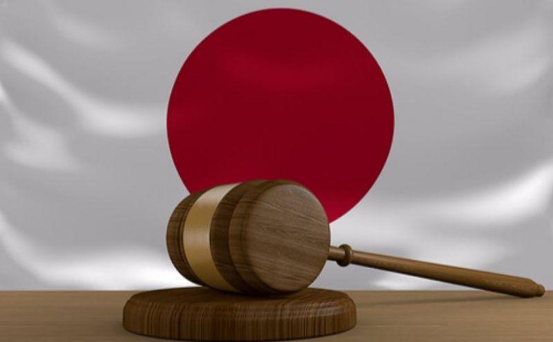Nhật Bản hạ độ tuổi chịu trách nhiệm pháp lý