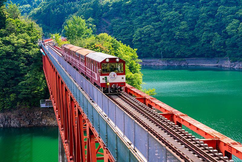 Go To Travel: chiến dịch thúc đẩy du lịch của chính phủ Nhật