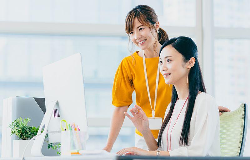 Sửa đổi mục tiêu bình đẳng giới đối với vị trí lãnh đạo ở Nhật Bản