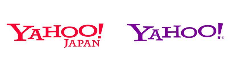vì sao người Nhật vẫn chuộng Yahoo?