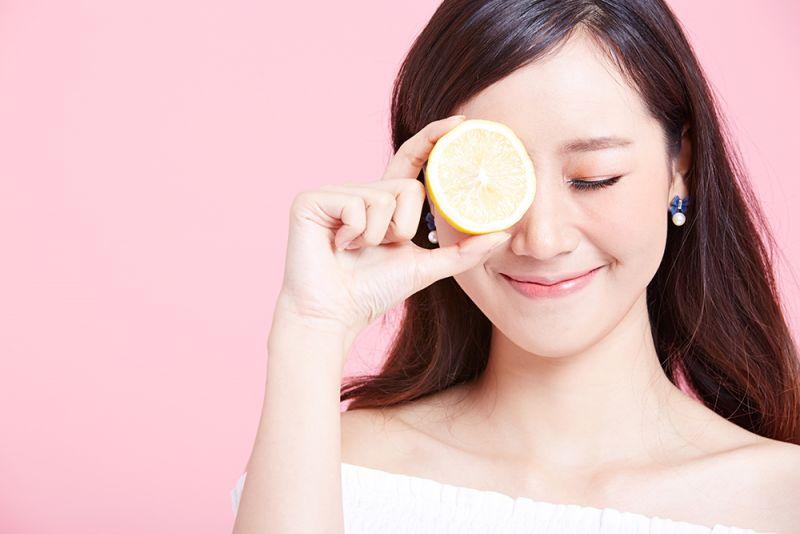 Vitamin C - Thần dược cho làn da và sức khỏe