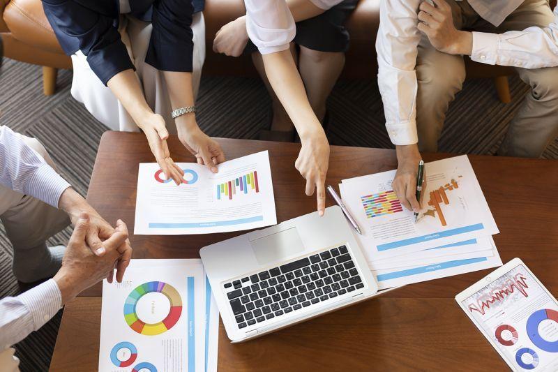 xây dựng thương hiệu cá nhân trong môi trường công sở