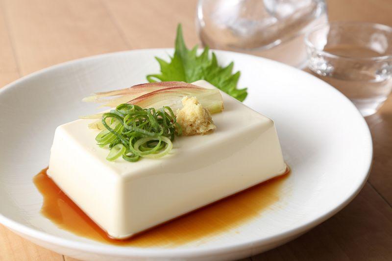 5 thực phẩm dưỡng nhan của Nhật thường ăn để có làn da đẹp
