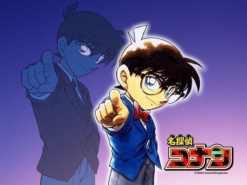 Những bộ anime gắn liền với tuổi thơ của thế hệ 8x, 9x