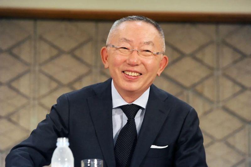 10 tỷ phú giàu nhất Nhật Bản năm 2020