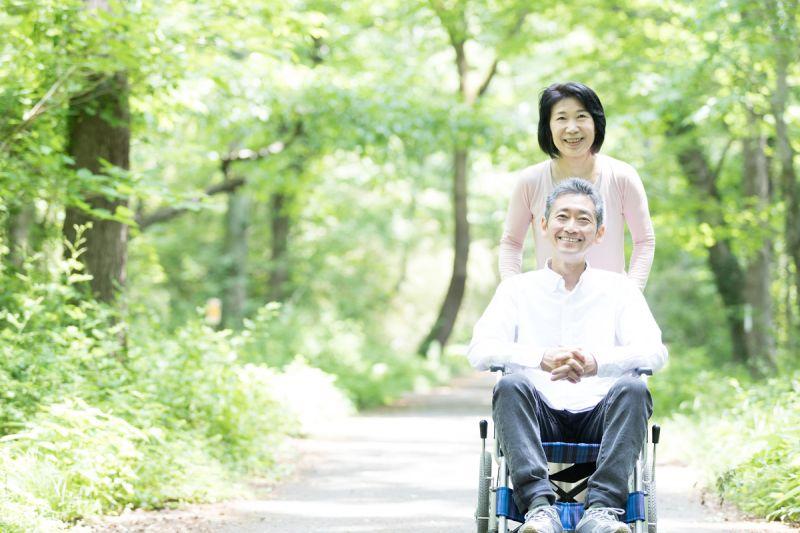 5 lời khuyên khi tán gẫu với người lớn tuổi trầm cảm ở Nhật