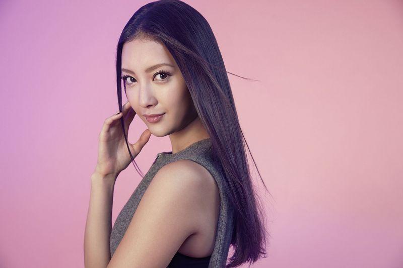 Top 10 sao nữ Nhật Bản có thân hình tuyệt mỹ theo Oricon