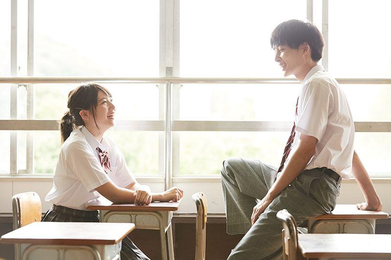 Những câu nói cửa miệng của các cô gái Nhật Bản