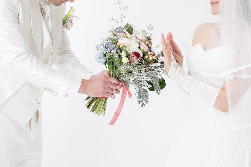 Xu hướng hẹn hò và tìm bạn đời nhỏ tuổi hơn của phụ nữ Nhật Bản