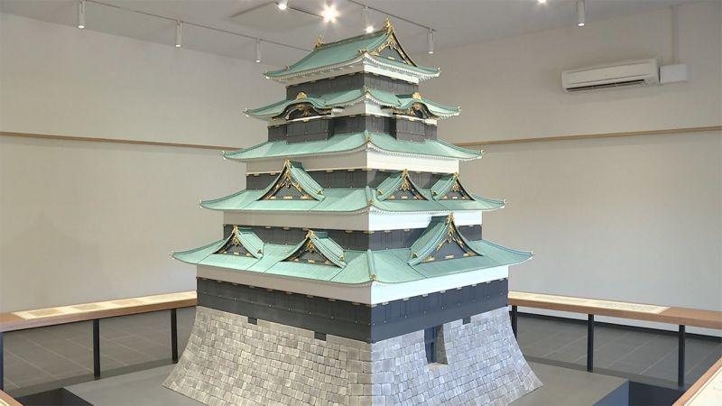 Lâu đài Edo